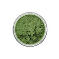 CHARTREUSE LUXE POWDER