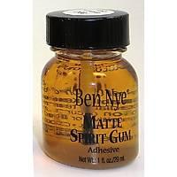 SPIRIT GUM ( 29 ml )