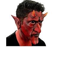 Red Devil-LATEKS