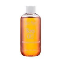 BOND OFF REMOVER ( 236 ml )