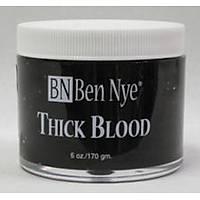 THICK BLOOD-PIHTI KAN ( 170 g )