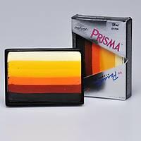 Paradise Makeup AQ - Prisma - Sýcak