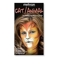 Cat/Animal - Character Makeup Kit