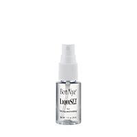 LIQUISET ( 29 ml )