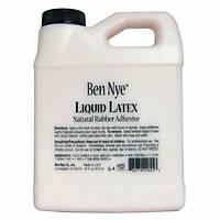 LIQUID LATEX ( 473 ml )