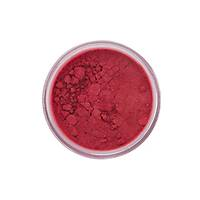 CHERRY RED LUXE POWDER