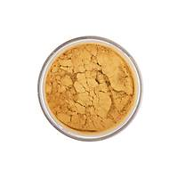 AZTEC GOLD LUXE POWDER