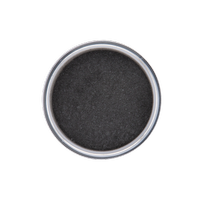 BLACK LUSTRE LUXE POWDER
