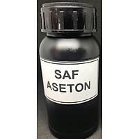 SAF ASETON
