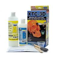 XTC-3D BRUSH-ON COATING FOR 3D PRINTED PARTS ( 6.4 oz )