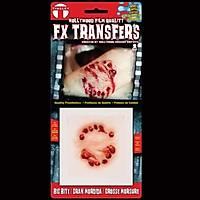 FX transfers BigBite