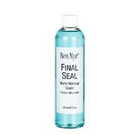FINAL SEAL ( 240 ml )