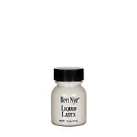 LIQUID LATEX ( 29ml )