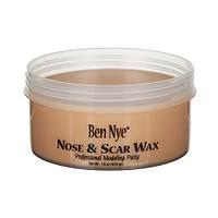 NOSE&SCAR WAX-PLASTO ( 454 g )