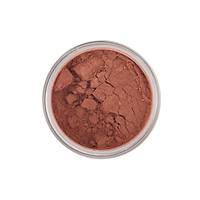 GOLDEN APRICOT LUXE POWDER