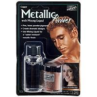 METALLIC POWDER KIT