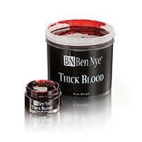 THICK BLOOD Pýhtý kan 454 gr.