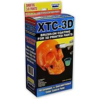 XTC-3D BRUSH-ON COATING FOR 3D PRINTED PARTS ( 24 oz 644 g )