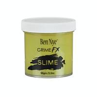 GRIME FX SLIME POWDER ( Kirletme pudrasý )