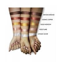 Cýnema Secrets- Ultýmate eye shadow 5-ýn1 pro palette (chorama collectýon)
