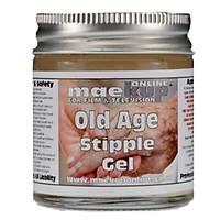OLD AGE STIPPLE GEL