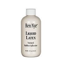 LIQUID LATEX ( 236 ML )