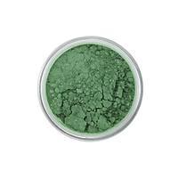 MERMAID GREEN LUXE POWDER