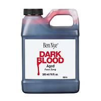 SIVI KAN / DARK BLOOD 500 ML