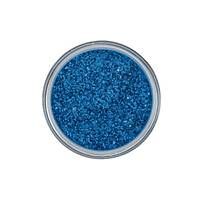 COSMIC BLUE SPARKLE LUXE POWDER