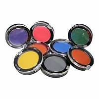 INTENSE PRO PRESSED POWDER PIGMENTS