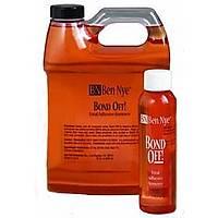 BOND OFF REMOVER ( 118 ml )