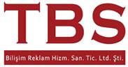 TBS Biliþim Reklam Hizmetleri Kiosk Yazýlým Satýþ Kiralama Dokunmatik Ekran