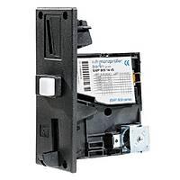 EMP8x0.14 v5 Elektronik Madeni Para Tanýmlama ve Kabul Mekanizmasý