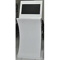 22 inc Dokunmatik Ekran Kiosk Standart