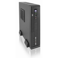 Endüstriyel Mini Itx Bilgisayar