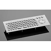 62T ES16 TB Endüstriyel Çelik Klavye Fiyatlarý (Avrupa)