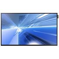 DC32E LH32DCEPLGC/EN Samsung Endüstriyel Panel