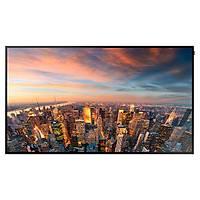 DM82D LH82DMDPLBC/EN Samsung Endüstriyel Panel