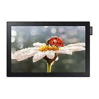 DB10E-POELH10DBEPEBB/EN Samsung Endüstriyel Ekran