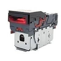NV9 USB Kağıt Para Ünitesi