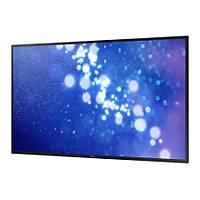 DM65ELH65DMEPLGC/EN Samsung Endüstriyel Panel