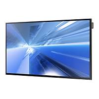 DB32E LH32DBEPLGC/EN Samsung Endüstriyel Panel