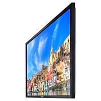 QM85D-BR LH85QMDRTBC/EN Samsung Endüstriyel Panel