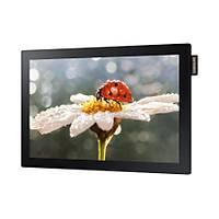DB10E-T LH10DBEPTGC/EN Samsung Endüstriyel Ekran