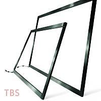 43 inç Dokunmatik IRTouch Panel ( 10 Dokunma ) Satışı Fiyatı