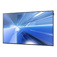 DB55E LH55DBEPLGC/EN Samsung Endüstriyel Panel