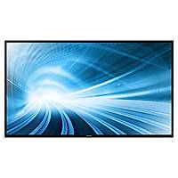 ED55D LH55EDDPLGC/EN Samsung Endüstriyel Panel