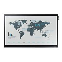 DB22D-T LH22DBDPTGC/EN Samsung Endüstriyel Ekran