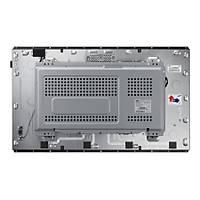 OM46D-K LH46OMDPKBC/EN Samsung Endüstriyel Panel