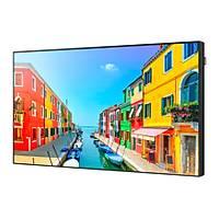 OM55D-W LH55OMDPWBC/EN Samsung Endüstriyel Panel